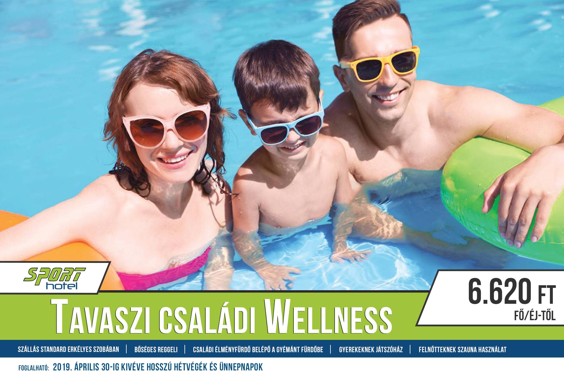 tavaszi_csaladi_wellness