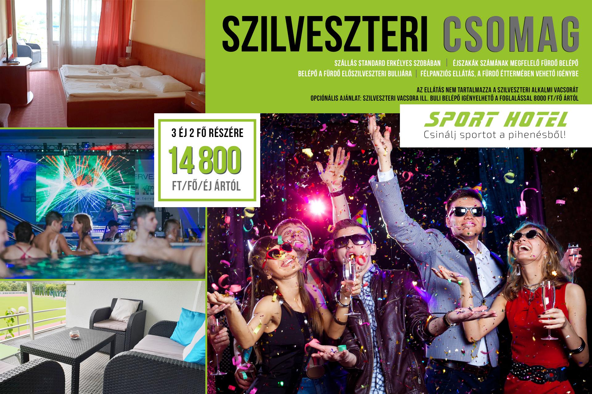 szilveszteri_csomag2019