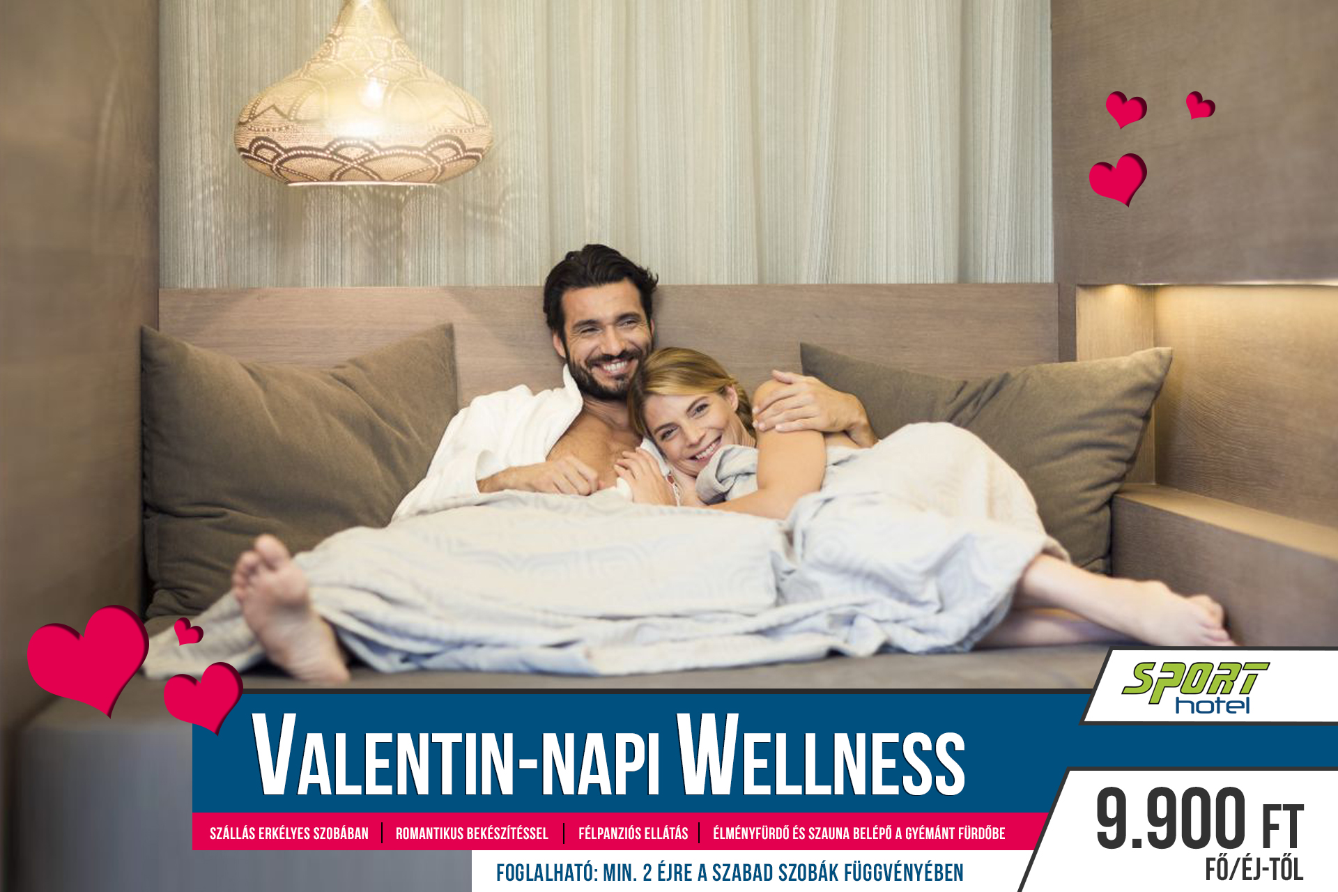 valentin_napi__wellness2020